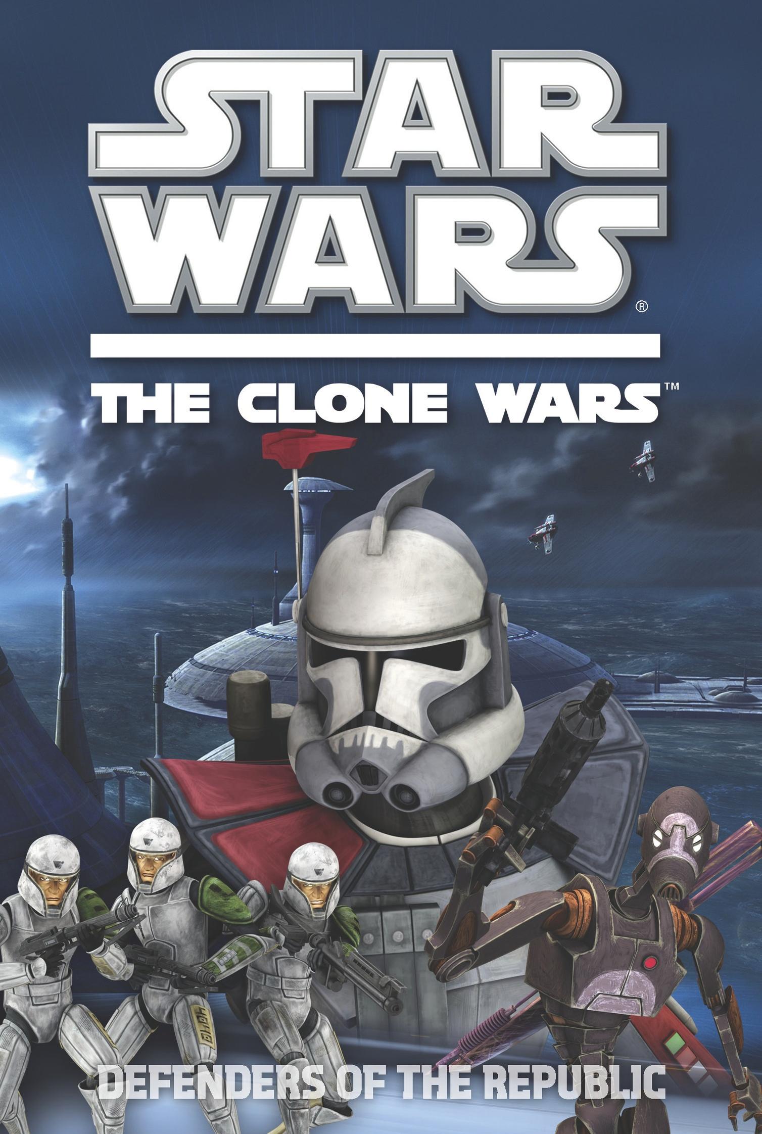 star wars clone wars bs