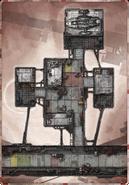 Gantry AA7