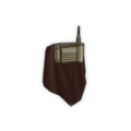 Uprising Icon Item Base F Backpack 00060.png