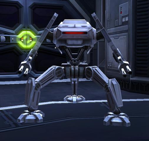 File:V-N6 Exterminator Droid.png