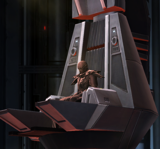File:Emperor chair.png