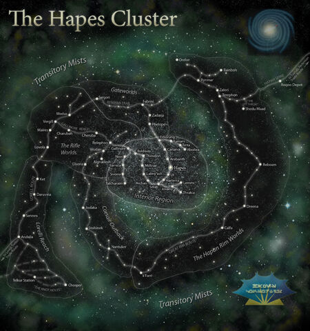 File:HapesClusterMap-TEA.jpg