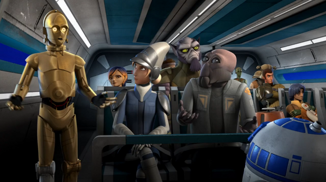 File:Droids in Distress.png