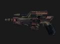 A-212 battle pistol.png