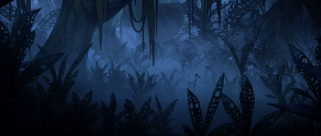 File:JungleSectorS11.png