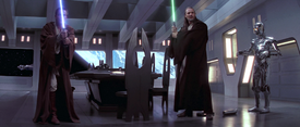 Force Sense TPM