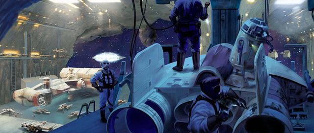 File:Starshipsback.jpg