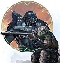 TrianiiRangerSniper-GaW