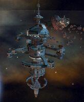 AllianceStation4