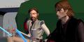 Thumbnail for version as of 17:57, May 10, 2015