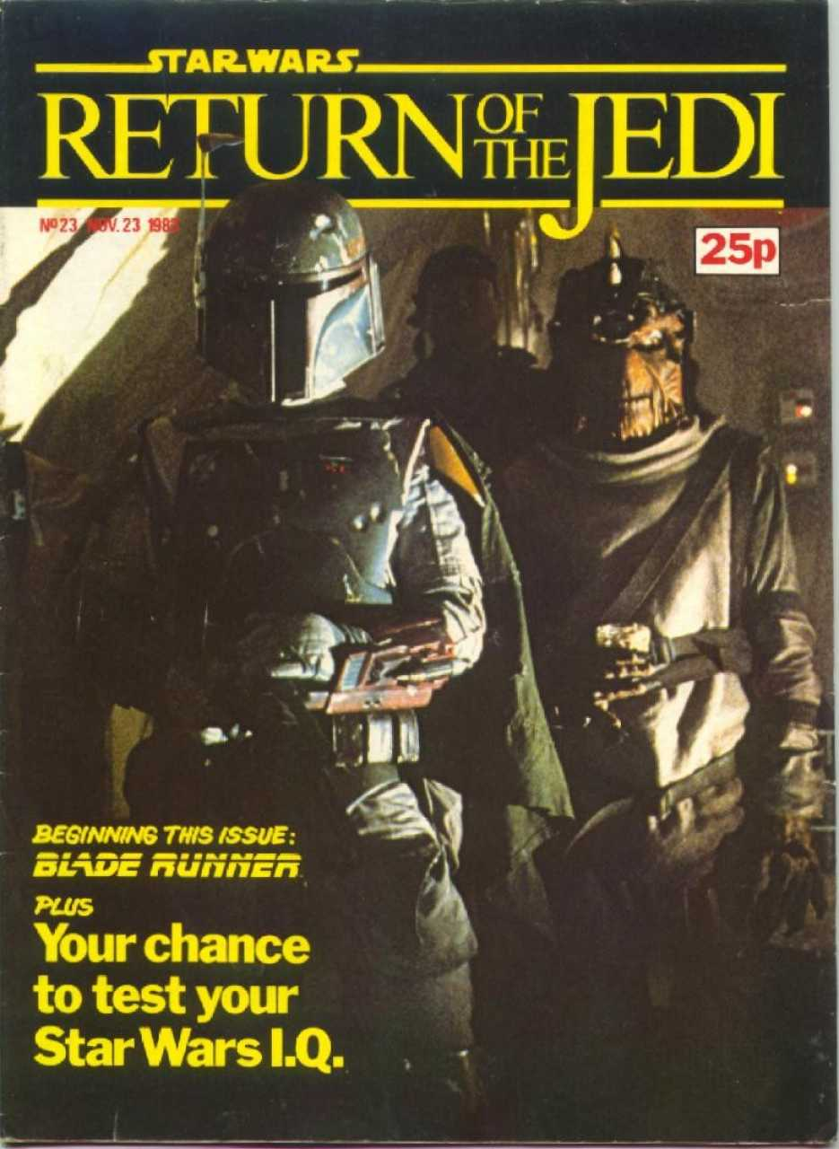 File:Return of the Jedi Weekly 23.jpg