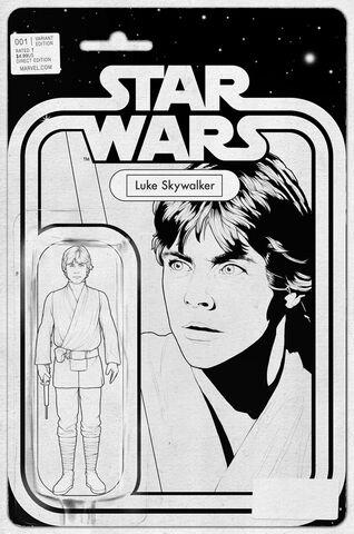 File:Star Wars Vol 2 1 Black and White Action Figure Variant.jpg