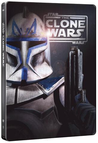 File:TCW-DVD-2disc-bestbuy.jpg