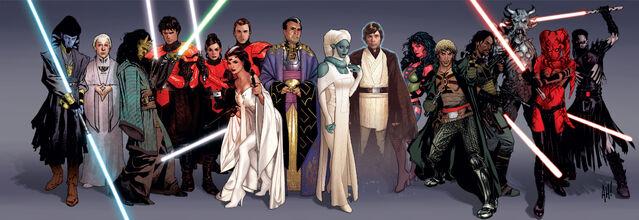 File:Legacy characters.jpg
