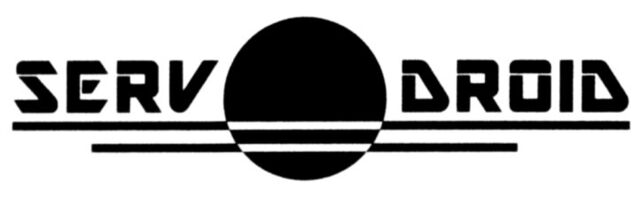 File:Serv-O-Droid2.jpg