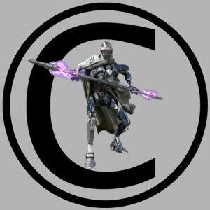 File:Copyright Magnaguard.jpg