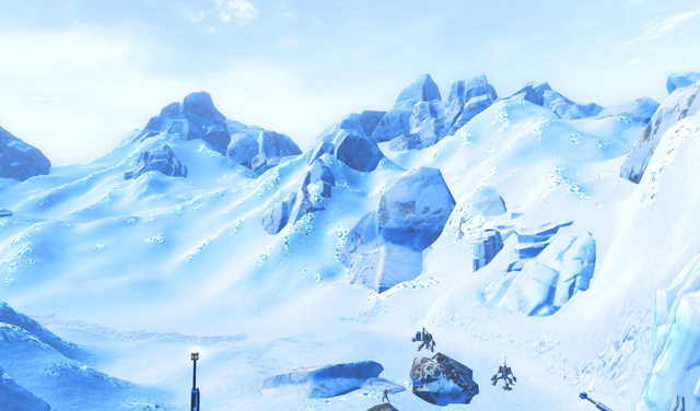 File:Frostwake Hills.png