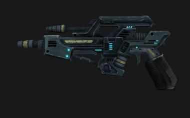 File:Rancor-X blaster.png