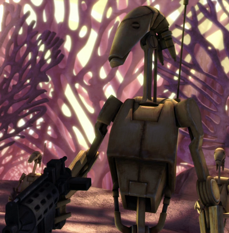 File:B1 battle droid 7 (Rugosa).png