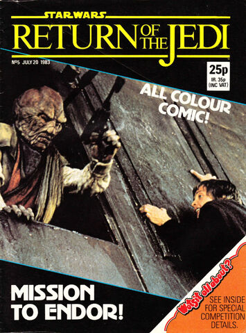 File:Return of the Jedi Weekly 5.jpg
