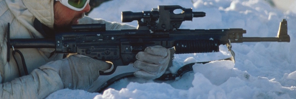 File:Hothrifle.jpg
