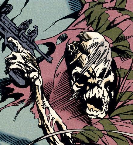 File:Korriban zombie.jpg
