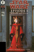 Tpmqueenamidala photo