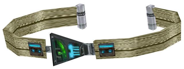 File:Adrenaline amplifer belt.jpg