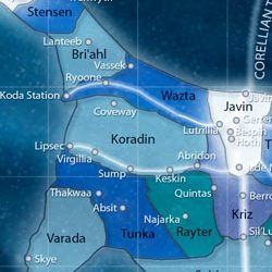 File:Koradin sector.jpg