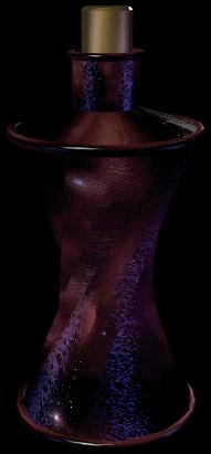 File:LiquidGalaxies.png