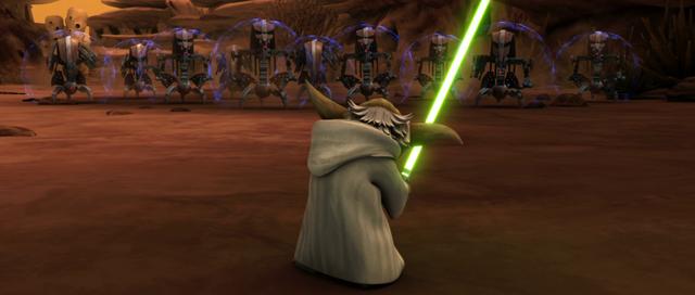 File:Yoda droideka faceoff.png