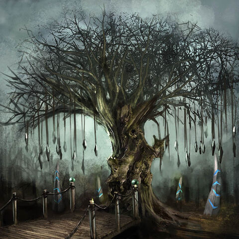 File:Cure the Great Tree.jpg