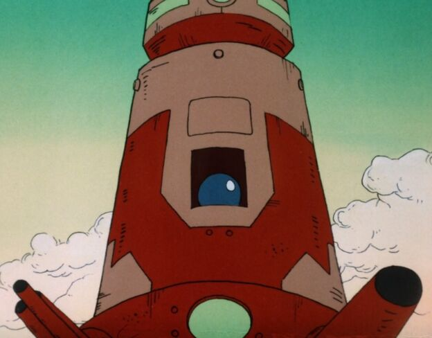 File:TowerDroidFiring-TWW.jpg