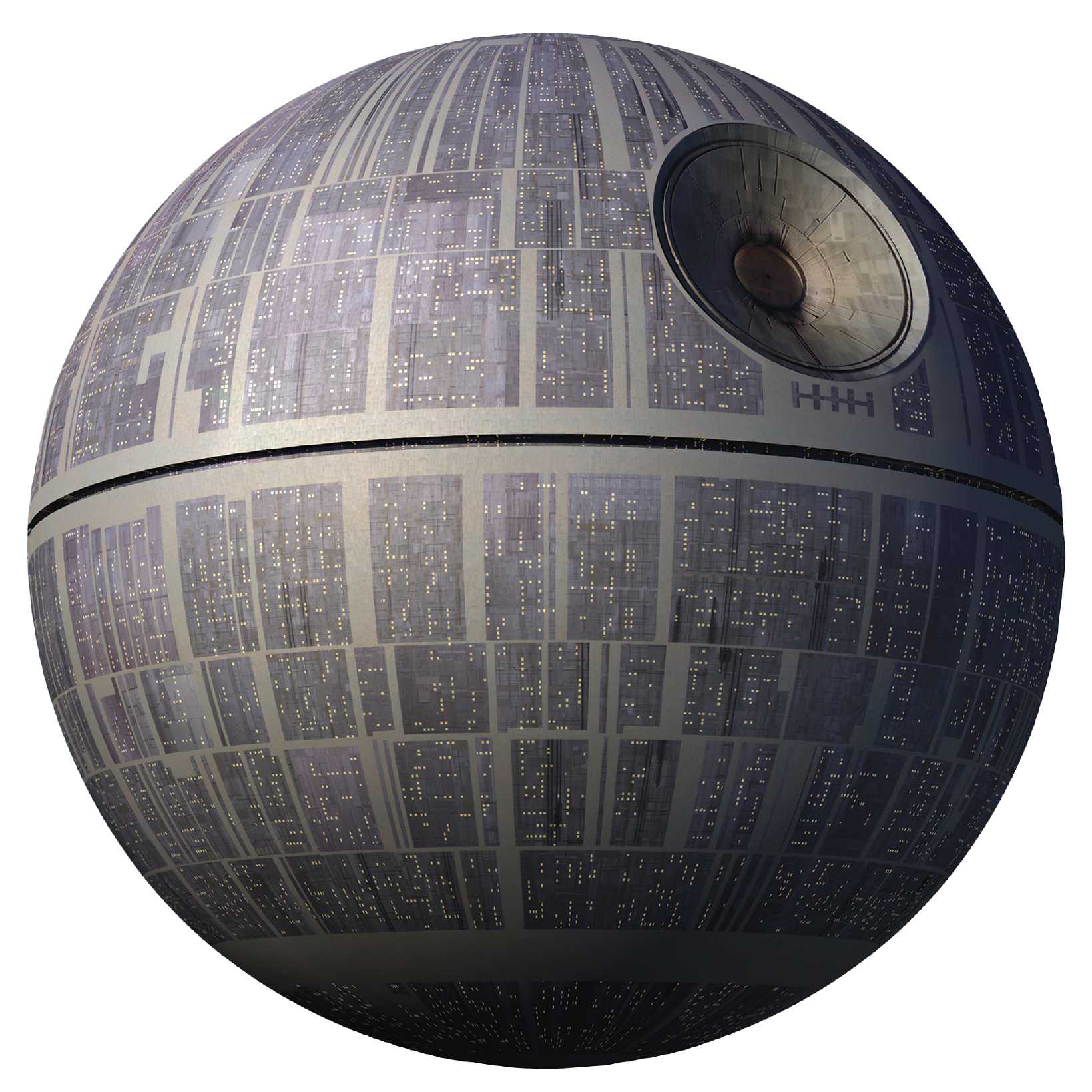 Deathstar_negwt.png