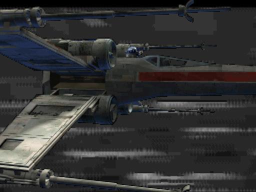 File:HarrisTrench-RA.jpg
