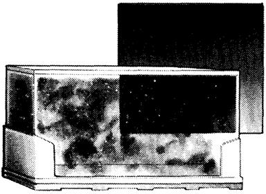 File:BioLight-GFT028.png