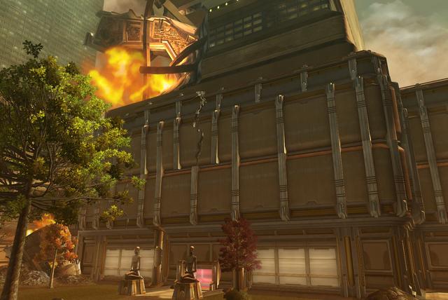 File:Green Jedi Enclave.png