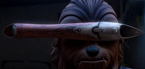 Favorite light saber hilt design? 499?cb=20131020043737