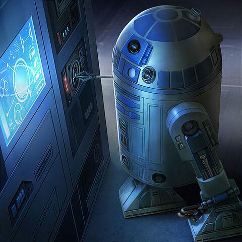 File:R2 D2.jpg