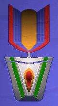 File:Shield of yavin.png
