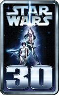 File:Starwars30.jpg