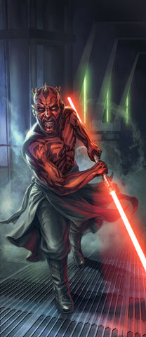 File:Boost maul.jpg