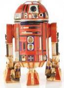 File:R2-N6.jpg