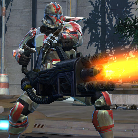 File:RepublicCommando-TOR.jpg