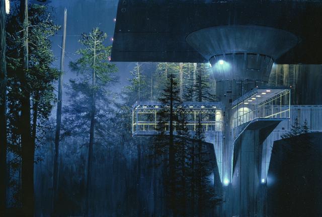 File:Endor Imperial Platform ST.png