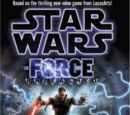Star Wars: The Force Unleashed (romaani)