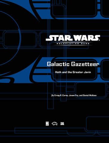 File:Hoth Greater Javin.jpg