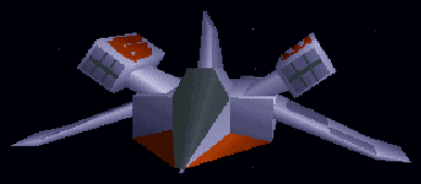 File:MissileBoat-TIEFighterDOS.png