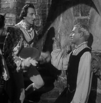 File:Peter Cushing in Hamlet.jpg