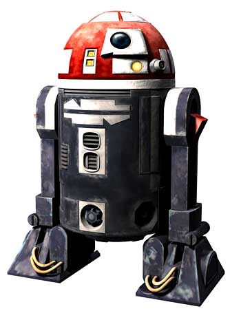 File:Red-domed astromech.jpg